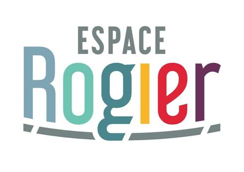 Espace Rogier